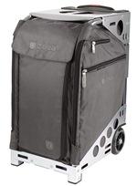 Зука чемоданы купить в москве школьные рюкзаки минск