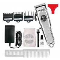 Машинка для стрижки Wahl Magic Clip Cordless Metal Edition 8509-016