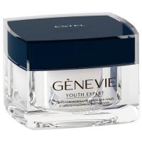 Омолаживающий крем для лица с церамидами и пептидами G/YE/50 GENEVIE YOUTH EXPERT 50 мл