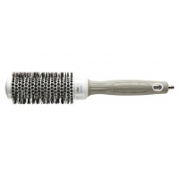 Термобрашинг 35 мм 71509-Cl35 Thermal Brush Ceramic Ion Olivia Garden (Корея) Термал керамик-ион без кольца