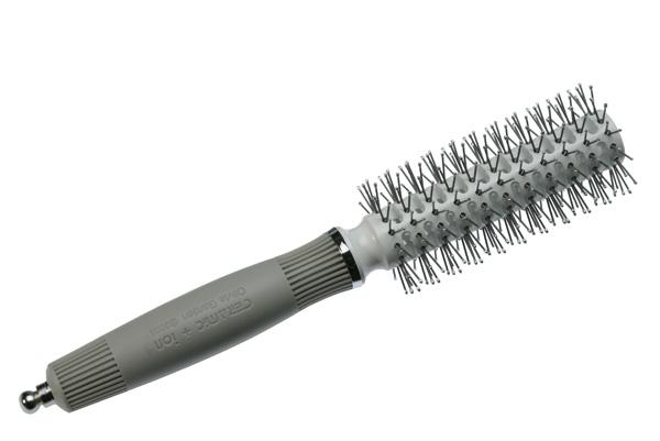 Купить термобрашинг для волос