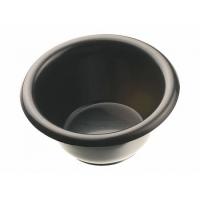 Чаша для окрашивания 180 мл DEWAL T-1203Ч, цвет черный