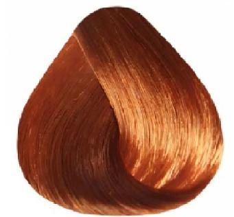 Плойка 25 мм Babyliss Pro BAB2173TTE. Титан-турмалиновая профессиональная плойка для волос, механический регулятор 130-200С, 40 Вт