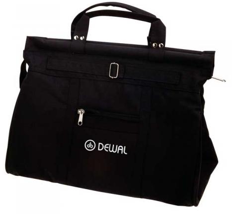 Чемоданы и нессесеры сумки для парикмахеров lotto чемоданы и сумки цена