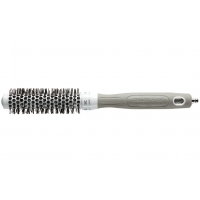 Термобрашинг 20 мм 71507-Cl20 Thermal Brush Ceramic Ion Olivia Garden (Корея) Термал керамик-ион без кольца