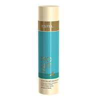 Шампунь для волос Мята M/S250 ESTEL MOHITO 250 мл