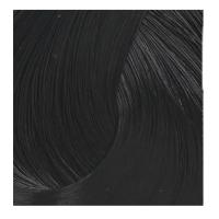 Подарочный набор ESTEL ALPHA HOMME 750. Тонизирующий шампунь для волос 250 мл, крем для бритья 10 мл, крем после бритья 50 мл, AH/CS ESTEL ALPHA HOMME