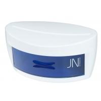 Ультрафиолетовый стерилизатор GERMIX JN9001A однокамерный, цвет белый, 40х24х20 см, 10 Вт
