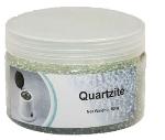 Шарики гласперленовые для термического стерилизатора в банке, диаметр 2-3 мм, вес 500г
