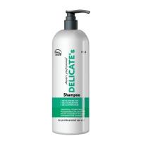 Сияющий бальзам для волос ESTEL PRIMA MYSTERIA PM/B1000, 1000 мл