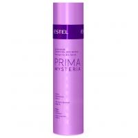 Вечерний сияющий шампунь для волос ESTEL PRIMA MYSTERIA PM/S250, 250 мл