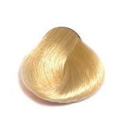 DT 10/0 Светлый блондин натуральный 60 мл. Стойкая крем-краска ДТ10-0 Delight Trionfo Constant Delight (Констант Делайт Италия)