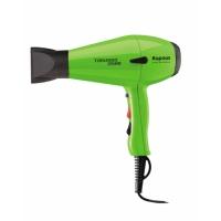 Фен Kapous Tornado 2500 Green Зеленый, арт.1608. Профессиональный сверхмощный фен 2500 Вт