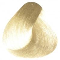 10/117 Светлый блондин усиленный пепельно-коричневый 60 мл. Стойкая крем-краска 10.117 DE LUXE Estel Professional NDL10/117