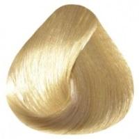 10/17 Светлый блондин пепельно-коричневый 60 мл. Стойкая крем-краска 10.17 DE LUXE Estel Professional NDL10/17