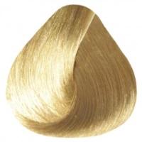 9/17 Блондин пепельно-коричневый 60 мл. Стойкая крем-краска 9.17 DE LUXE Estel Professional NDL9/17