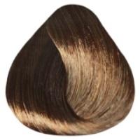 5/74 Светлый шатен коричнево-медный 60 мл. Крем-краска безаммиачная 5.74 SENSE DE LUXE ESTEL SE5/74