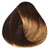 6/74 Темно-русый коричнево-медный 60 мл. Крем-краска безаммиачная 6.74 SENSE DE LUXE ESTEL SE6/74