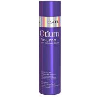 Шампунь для объема сухих волос, OTM.21 ESTEL OTIUM VOLUME 250 мл