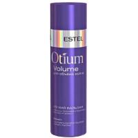 Легкий бальзам для объема волос, OTM.22 ESTEL OTIUM VOLUME 200 мл