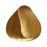 9/74 Блондин коричнево-медный 60 мл. Крем-краска безаммиачная 9.74 SENSE DE LUXE ESTEL SE9/74