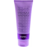 Вечерний крем-гель для душа ESTEL PRIMA MYSTERIA PM/G200, 200 мл