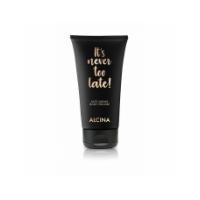 ALCINA It s never too late. Антивозрастной мусс для тела, 150 мл, арт.35143 Alcina (Германия)