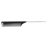 ALCINA Тоник для лица Skin Manаger, 190 мл, арт.39040 Alcina (Германия)