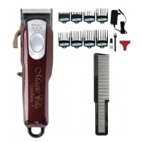 Машинка для стрижки Wahl 8148-316H Wahl Magic Clip Cordless 5Star