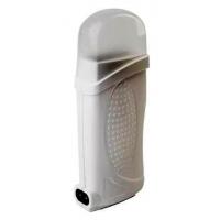 Воскоплав FREE BIEMME белый однокассетный 100 мл с окошком, съемный сетевой шнур, BIEMME (Италия)