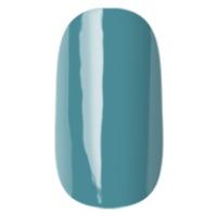 Голубая лагуна, гелевый лак INDI ruNail, арт.3103, объем 9 мл, ruNail