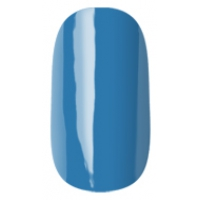 Морская прогулка, гелевый лак INDI ruNail, арт.3083, объем 9 мл, ruNail