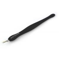 Фольга с эффектом Битое стекло, цвет СИРЕНЕВЫЙ, 4х100 см, арт.3149, ruNail