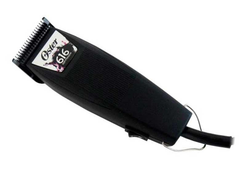 Остер машинки для стрижки волос официальный сайт