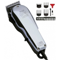 Машинка WAHL Super Taper Chrome 8463-316 (4005-0472) Хром
