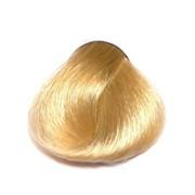 DT 9/0 Блондин натуральный 60 мл. Стойкая крем-краска ДТ9-0 Delight Trionfo Constant Delight (Констант Делайт Италия)